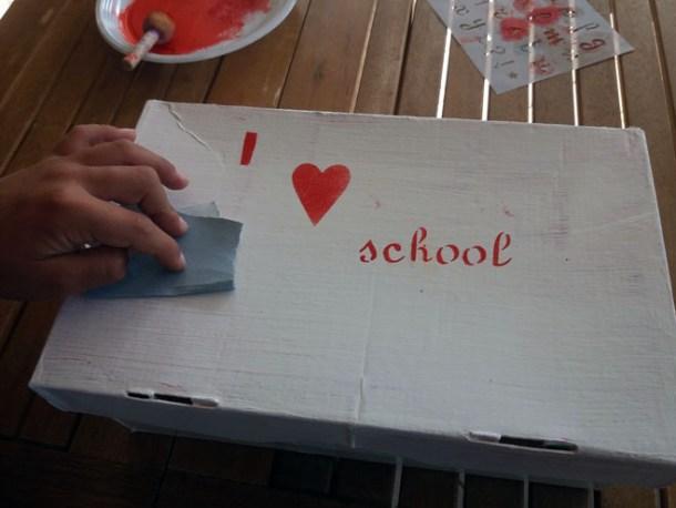 Come rendere piacevole il ritorno a scuola e al lavoro | Genitorialmente
