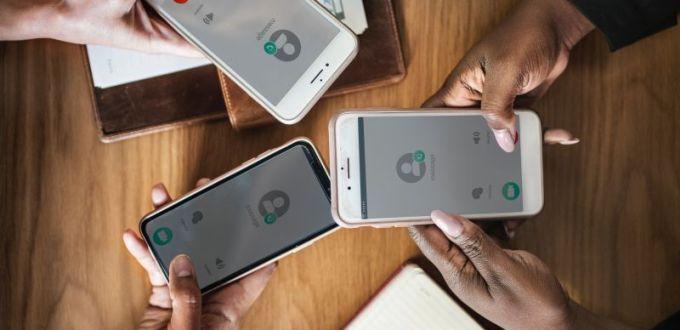Genitorialmente | Come togliere il cellulare ai figli: consigli