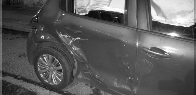 Genitorialmente | Incidente stradale: 4 cose importantissime da fare
