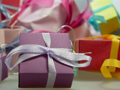 Natale: 3 idee a prova di adolescente | Genitorialmente