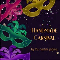 Handmade_Carnival_Genitorialmente__The_Creative_Factory.jpg