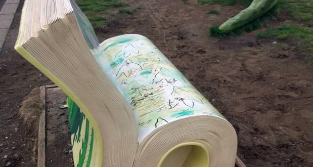 Perché leggere le fiabe e le favole ai bambini | Genitorialmente
