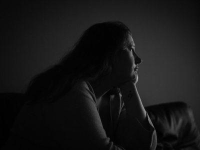 IL senso di colpa di noi mamme | Genitorialmente