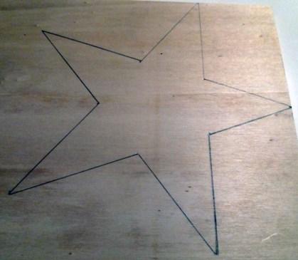 Come fare il calendario dell'avvento fai da te in legno | Genitorialmente
