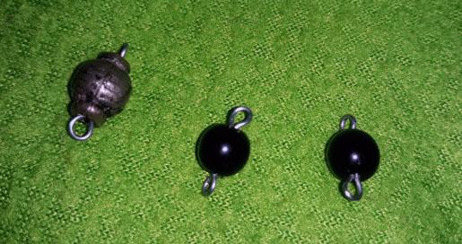 Parure bracciale e orecchini con perle: idea regalo fai da te | Genitorialmente