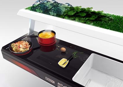 ecodesign_ecodesigner_antoin_lebrun_cucinare_futuro_design_sostenibile_industriale