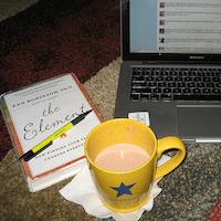 Books That Genius Hour Teachers Love