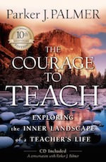 Parker-Palmer_Courage-to-Teach-cvr