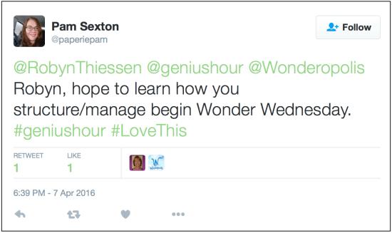wonder-weds