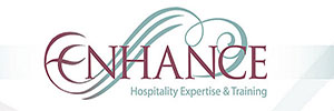 enhance hospitaity