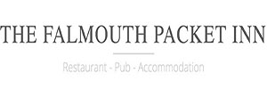 Falmouth Packet Inn Cornwall