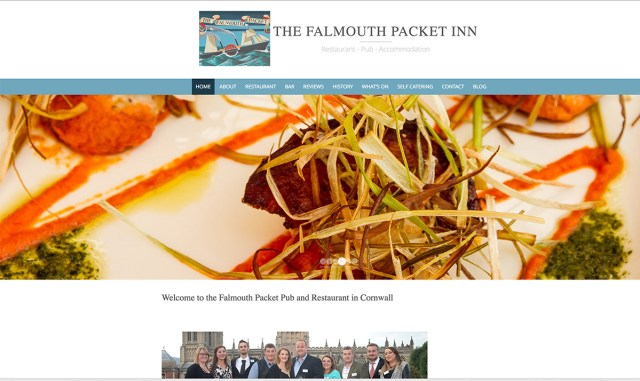 falmouth-packet-website