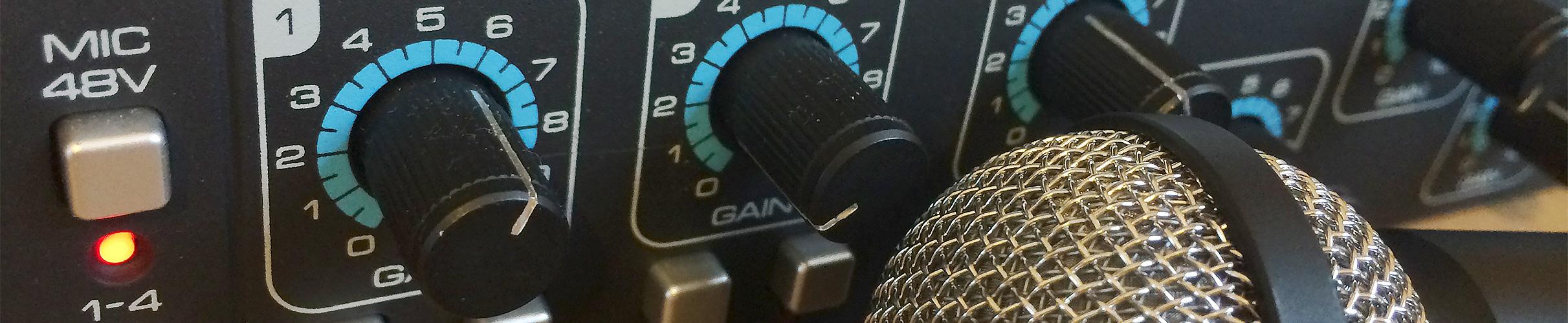 genius-home-slide-mic