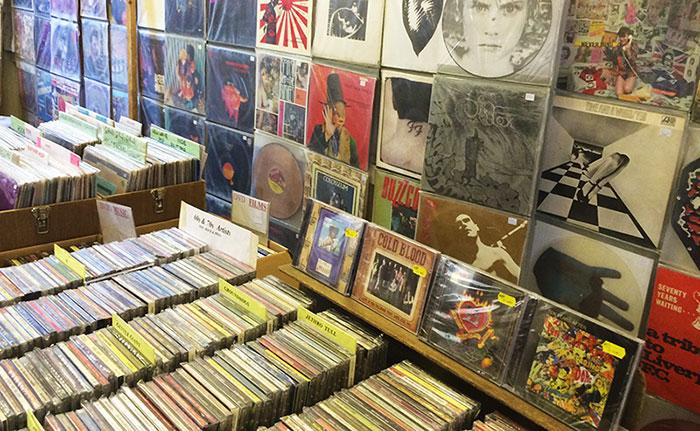 record-fairs