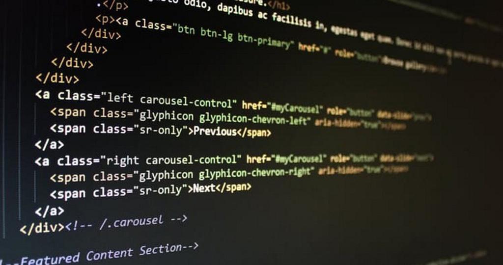 wordpress hosting cornwall
