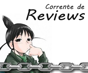 Corrente de Reviews: Boku no Pico
