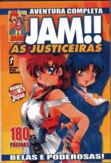 manga-jam-as-justiceiras-aventura-comp-ed-opera-graphica_MLB-O-79356763_9387