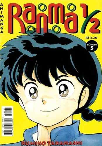 ranma-12-n-05-animanga-mc_MLB-O-193306741_1228