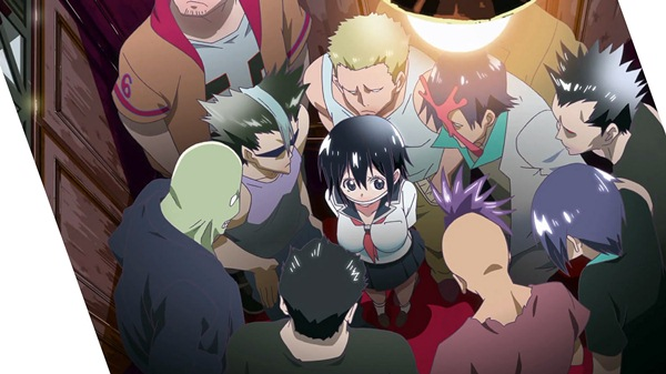 bloodlad_01_002