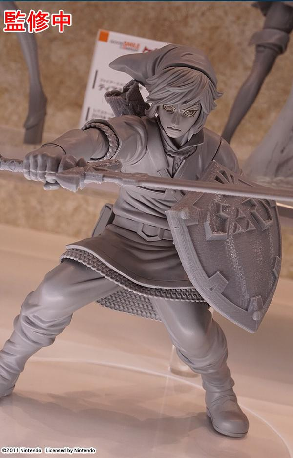 Link 1/7 (Good Smile Company)