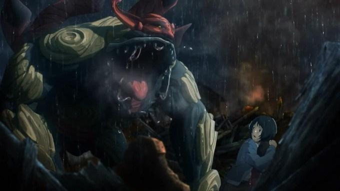 God Eater - 01 - 006