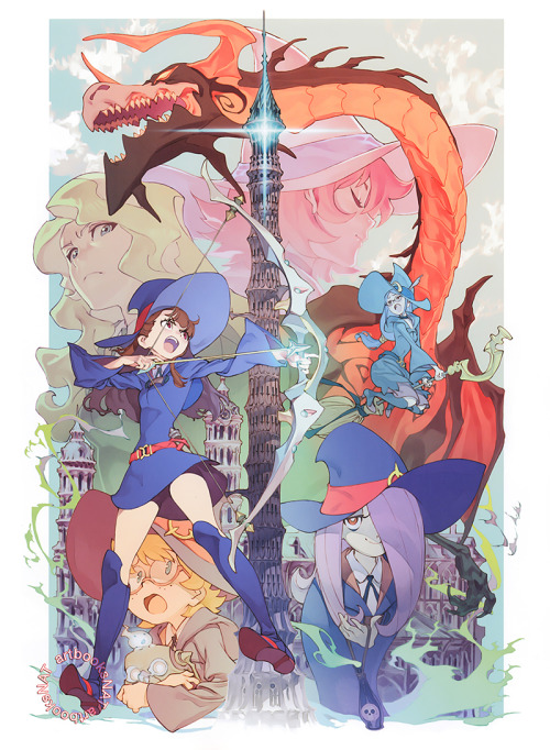little_witch_academia_01