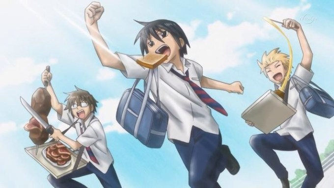 anime_atrasado_torrada_2