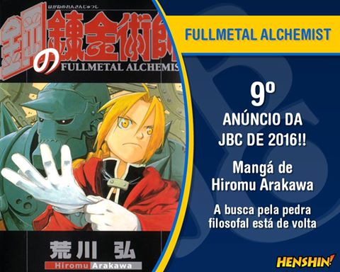 fullmetal_alchemist_relancamento