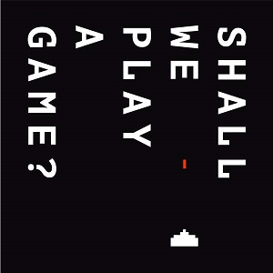 podcast_shall_we_play_a_game