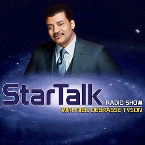 podcast_star_talk