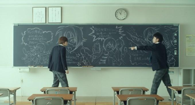 bakuman_filme_review_08