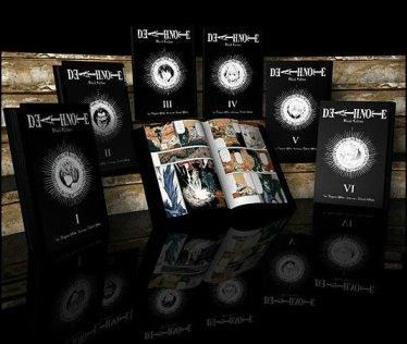 Death-Note-Black-Edition-Editora-JBC-Todos