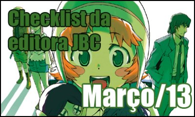 Diario_do_Futuro_03 copy