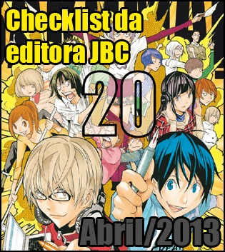 Checklist-Editora-JBC-Abril