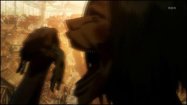 Shingeki-no-Kyojin-titan-eating