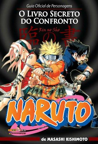 Guia-Oficial-de-Personagens-Naruto-Rin-no-Sho-O-livro-secreto-do-confronto