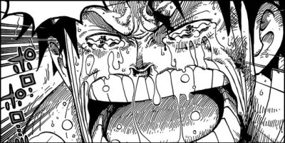 One-Piece-Manga-luffy-crying