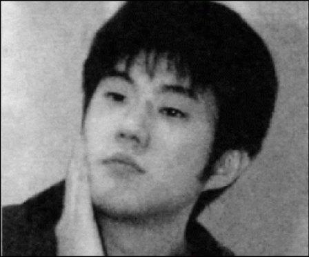 eiichiro-oda