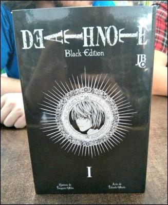 Death-Note-Black-Edition-Editora-JBC
