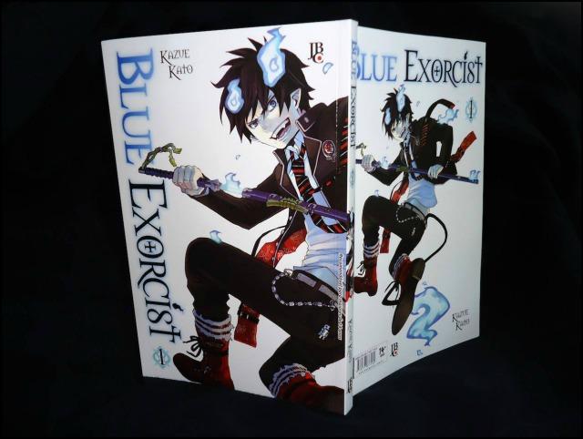 Blue-Exorcist-editora-JBC-1