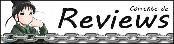 600x150xcorrente_reviews.jpg.pagespeed.ic_.z4aV-DnliT
