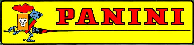 Logo-Panini-636