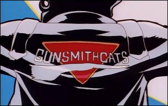cor.extras.gunsmith.cats.opening.[79F3FD75].mkv_snapshot_01.33_[2013.08.28_11.27.22]