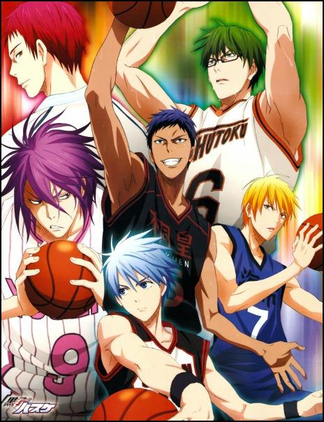 Kuroko-no-basket-2-anime