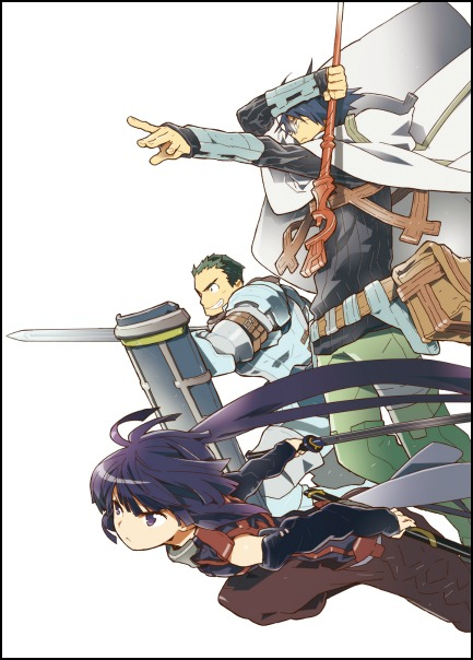Log-Horizon-anime