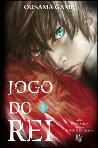 Jogo_do_Rei_01-editora-jbc-manga-ousama-game