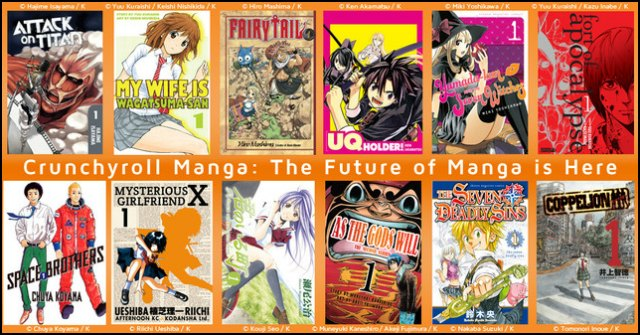 crunchyroll-manga-line-up