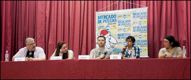 Foto por Edson Diogo do http://www.guiadosquadrinhos.com/