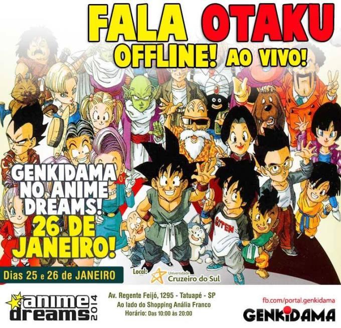 Fala-Otaku-Anime-Dreams