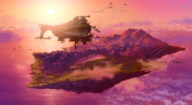 Toaru Hikuushi e no Koiuta - 01 - Large 32